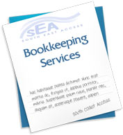 bookkeeping services Bookkeeping Services