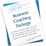 business-coaching-package