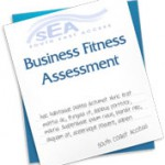 business-fitness-assessment