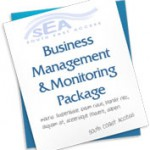 business-management-monitoring-package