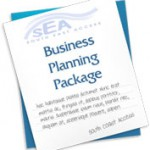 business-planning-package