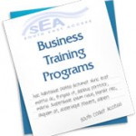 business-training-programs