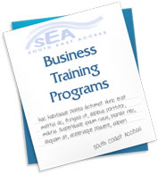 business-training-programs