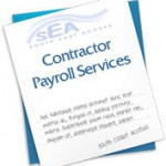contractor-payroll-services