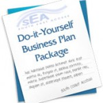 do-it-yourself-business-plan-package