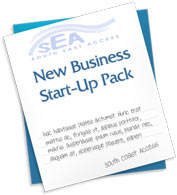 new-business-start-up-package