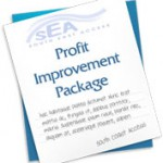 profit-improvement